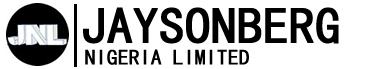 www.jaysonberg.com